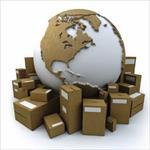 تحقیق-بررسی-صنعت-بسته-بندی-در-برخی-از-کشورهای-جهان