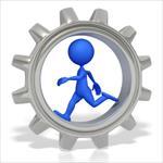پروژه-کارسنجی-و-زمان-سنجی-بخش-انبارداری-شرکت-خودروسازی