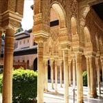 تحقیق-بررسی-تاریخ-تشیع-در-اندلس