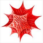آموزش-مقدماتی-متمتیکا-(mathematica-9)