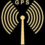 سورس-کامل-gps