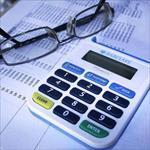 پروژه-حسابداری-مالی-در-اداره-راه-و-شهرسازی