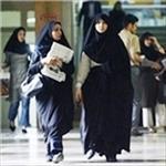 تحقیق-بررسی-عوامل-اقتصادی-اجتماعی-مؤثر-بر-احساس-آرامش-و-امنیت-اجتماعی-زنان-دانشجو
