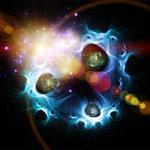 تحقیق-بررسی-نیروهای-الکتریکی-و-مغناطیسی