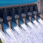 تحقیق-بررسی-انرژی-های-آبی