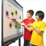 پروژه-تأثير-تكنولوژي-بر-پيشرفت-تحصيلي-و-درسي-دانش-آموزان-ابتدايي