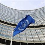 تحقیق-آژانس-بین-المللی-انرژی-اتمی-و-پیمان-وین