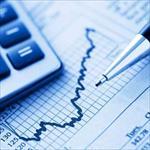 پایان-نامه-بررسي-درآمدزايي-ماليات-بر-ارزش-افزوده-در-مقايسه-با-ماليات-بر-سود-شرکتها