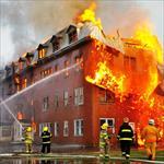 تحقیق-اصول-تهویه-ساختمان-هنگام-حریق