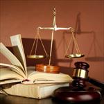 تحقیق-طلاق-حاكم-و-ماهيت-حقوقي-آن