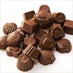 پاورپوینت-آشنایی-با-خط-تولید-شکلات
