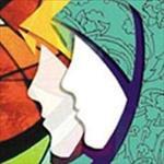 تحقیق-حقوق-زن-در-اعصار-مختلف-و-در-اسلام
