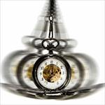 مقاله-بررسی-علم-هیپنوتیزم
