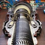 پاورپوینت-روش-های-ساخت-توربین-حرارتی