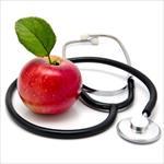 پاورپوینت-پزشکی-در-جهان-اسلام