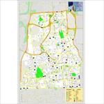 نقشه-اتوكد-منطقه-6-تهران-بصورت-قطعه-بندي