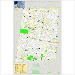 نقشه-اتوكد-منطقه-12-تهران-بصورت-قطعه-بندي
