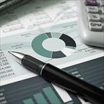 مقاله-تخصص-حسابداری-کمیته-حسابرسی-مدیریت-انتظارات-و-شگفتی-های-درآمد-غیرمنفی