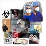 پروژه-عوامل-زیان-آور-شیمیایی