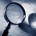 مقاله-یک-بررسی-پسا-sox-عوامل-مرتبط-با-نقش-حسابرسی-داخلی