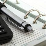 مجموعه-مقالات-پایه-حسابداری