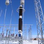 پروژه-برق-گیرهای-فشار-قوی