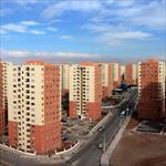 پایان-نامه-بررسی-چگونگی-شکل-گیری-شهرهای-جدید-در-ایران-(نمونه-موردی-شهرجدیدپردیس)