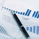گزارش-کارآموزی-حسابداری-امور-آب-و-فاضلاب