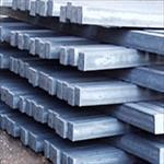 طرح-توجیهی-تولید-شمش-فولاد-سبک-آلیاژی-(بیلت)-و-میلگرد-آهنی-از-ضایعات