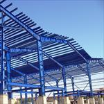 طرح-توجیهی-تولید-و-ساخت-سوله-فلزی