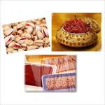 طرح-توجیهی-فرآوري-و-بسته-بندي-مواد-غذايي-و-خشكبار