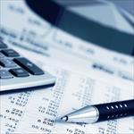 تحقیق-سیستم-حسابداری-کارخانه-قند-شیروان