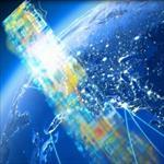 پایان-نامه-شبکه-های-نسل-آینده-(next-generation-networks)