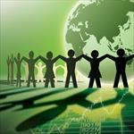 پروپوزال-بررسی-تاثیر-مسئولیت-اجتماعی-بر-خشنودی-شغلی-کارکنان