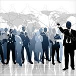 پاورپوینت-برنامه-ریزی-استراتژیک-منابع-انسانی