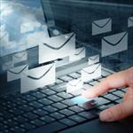 بانک-ایمیل-کاربران-فعال-ایرانی-(950-هزار-ایمیل-یاهو-و-جی-میل)