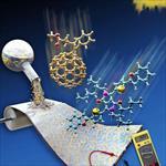پروژه-بررسی-سلول-های-خورشیدی-در-شیمی