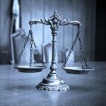 تحقیق-مسئولیت-مدنی-سردفتران-و-دفتریاران