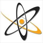 تحقیق-انرژی-هسته-ای