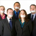 پاورپوینت-ارتباط-جو-سازمانی-و-سکوت-سازمانی