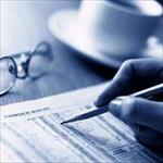حسابرسی-سرفصل-درآمدها
