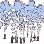 مبانی-نظری-و-پیشینه-تحقیق-نوآوری