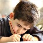 تحقیق-اقدام-پژوهی-روش-تقویت-درس-املا-در-دانش-آموزان-پایه-دوم
