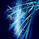 پایان-نامه-تحقق-پذيری-کارآمد-کدهای-کانولوشنال-کوانتومی