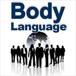 پاورپوینت-زبان-بدن؛-چگونه-فکر-دیگران-را-بخوانیم؟