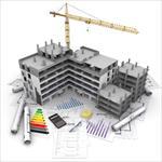 پروژه-متره-و-برآورد-ساختمان-5-طبقه