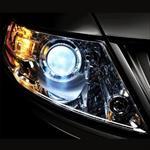 تحقیق-بررسی-سیستم-های-اپتیکی-چراغ-جلو-خودرو