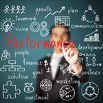 پایان-نامه-بررسی-عوامل-موثر-بر-عملکرد-کارکنان-بانک