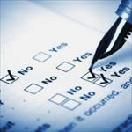 پرسشنامه-صلاحیت-های-حرفه-ای-معلمان