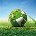 پاورپوینت-انرژی-های-پاک-و-تاثیر-آن-بر-محیط-و-سلامت-انسان-ها